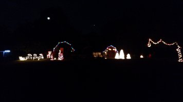 Christmas In July Camping.Gallery 2018 Christmas In July At Triple R Campground In